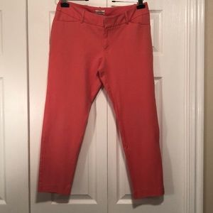 Merona Ankle Pants